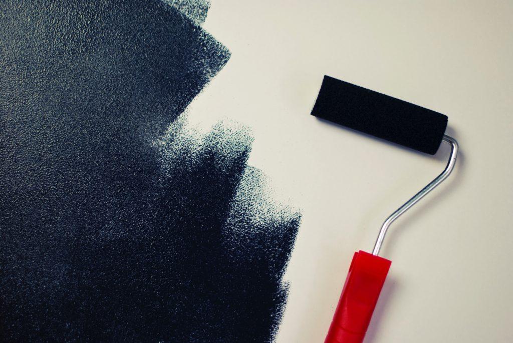 Pittura per esterni - imbianchini palermo | Imbianchino Online