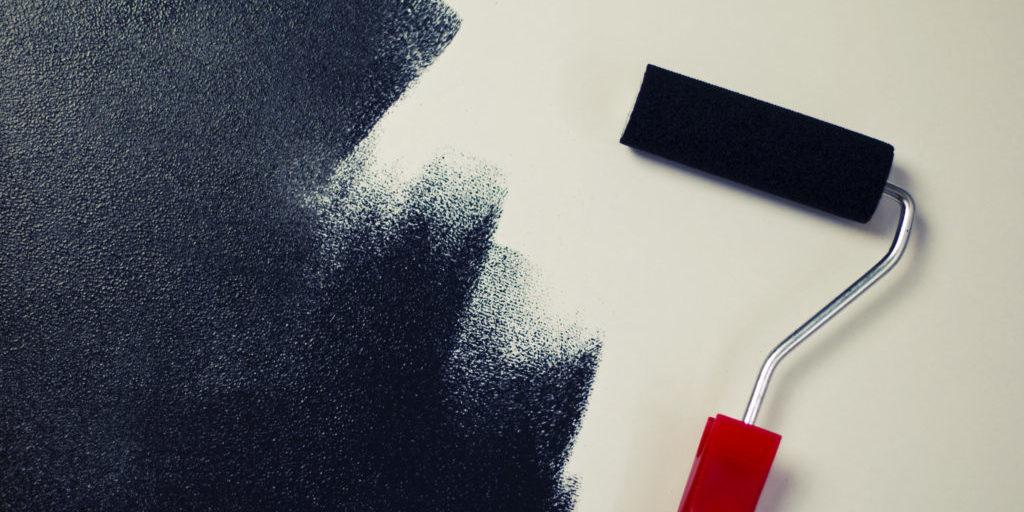 Pittura murale a colori - imbianchini palermo ...